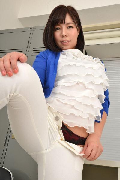 saijyosara3018