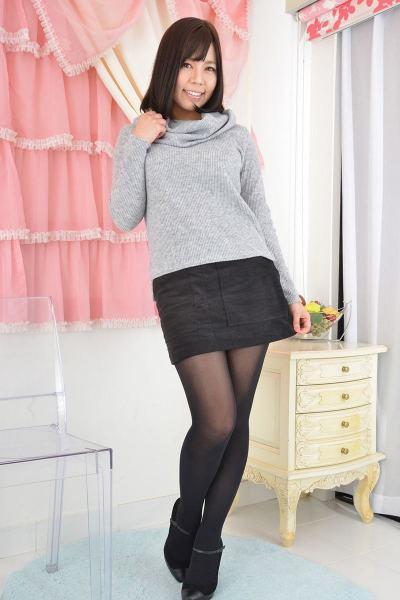 saijyosara3043