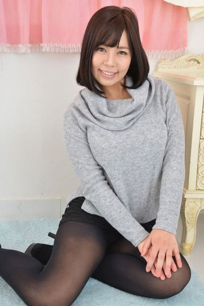 saijyosara3053