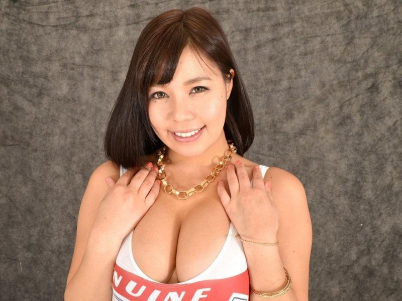 saijyosara3083