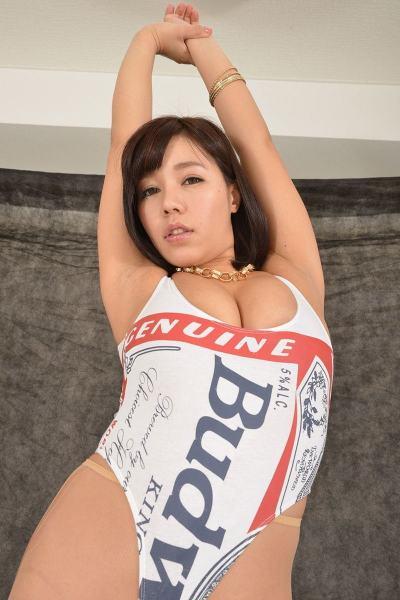 saijyosara3084