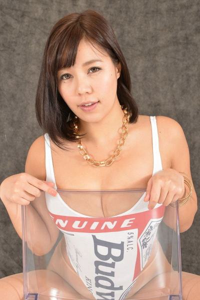 saijyosara3092