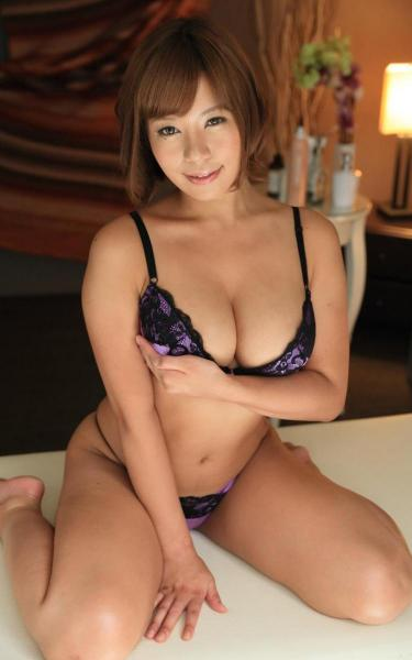 saijyosara7021