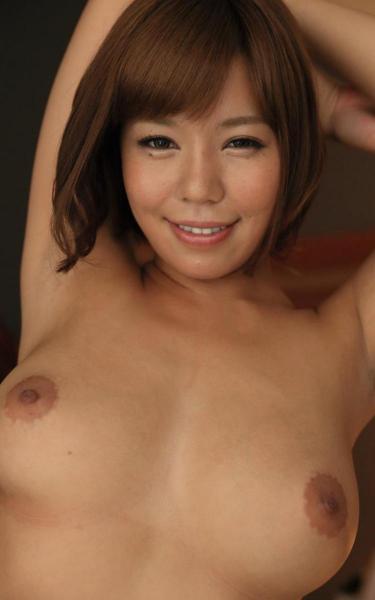 saijyosara7066