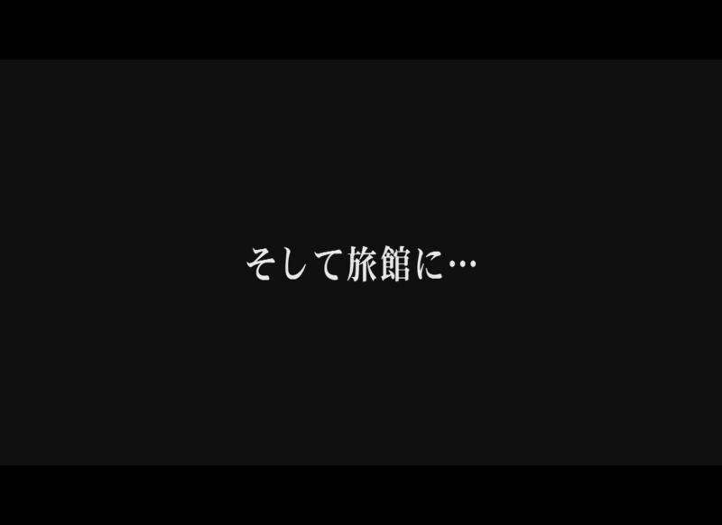 saijyosara8010