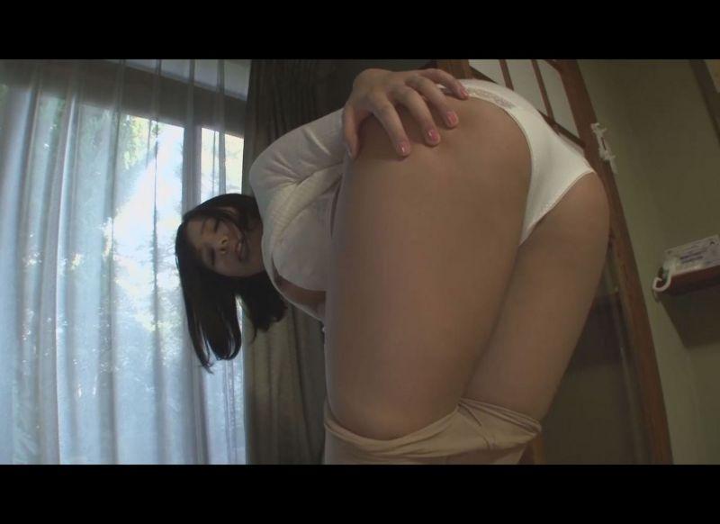 saijyosara8045