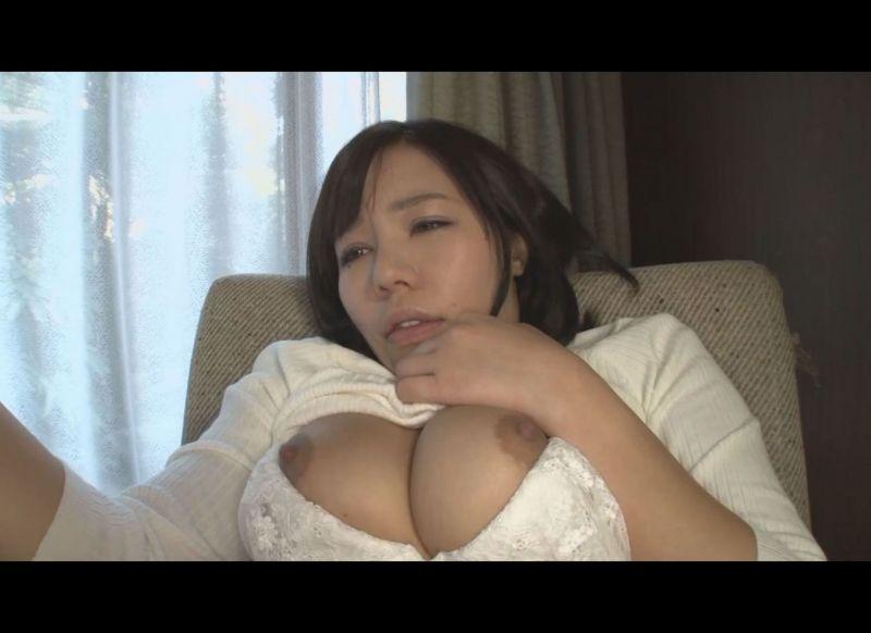 saijyosara8063