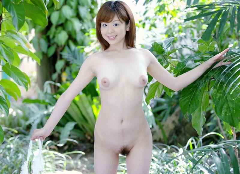 sakuraiami3067