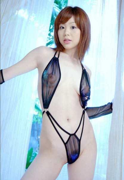 sakuraiami3073