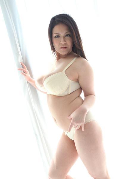 sakuraiyuki1003