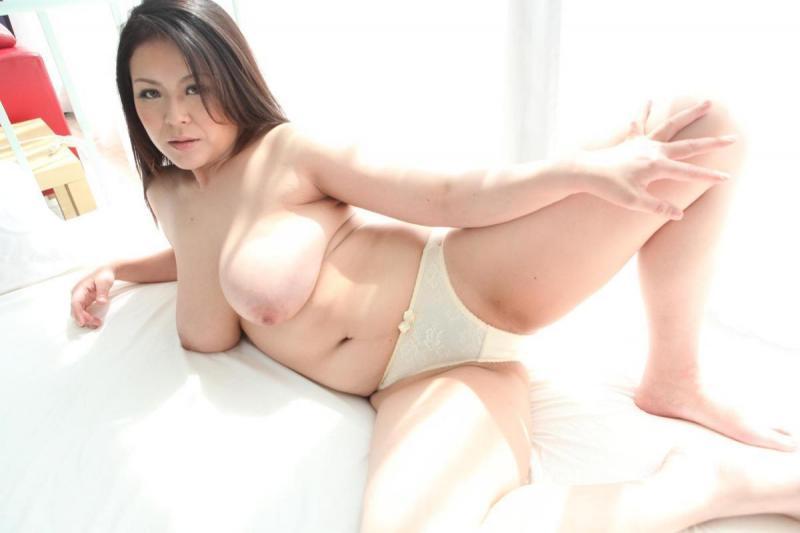 sakuraiyuki1008