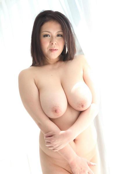 sakuraiyuki1015