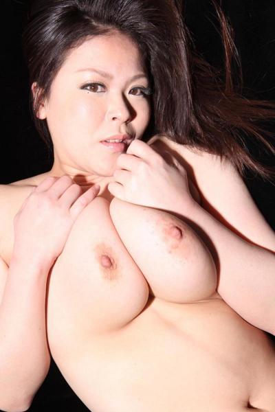 sakuraiyuki2008