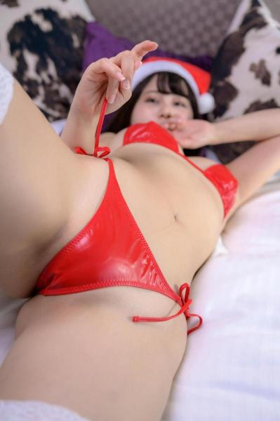 sakurako1027