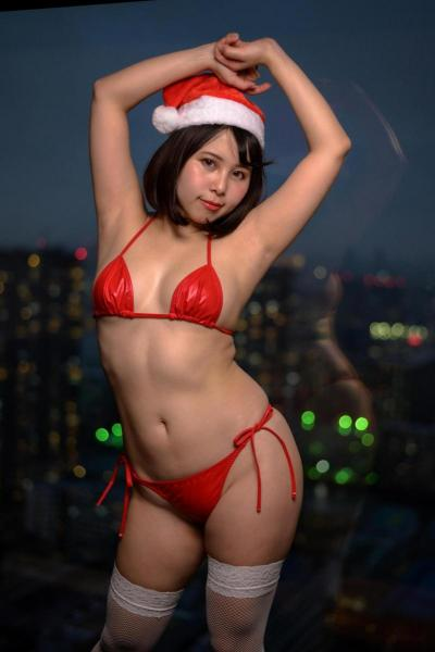 sakurako1064