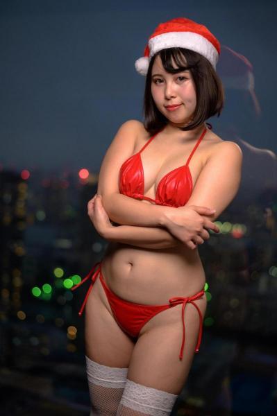 sakurako1068