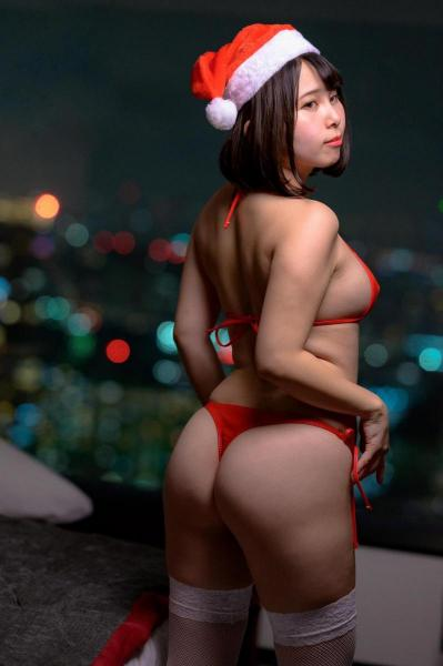 sakurako1084