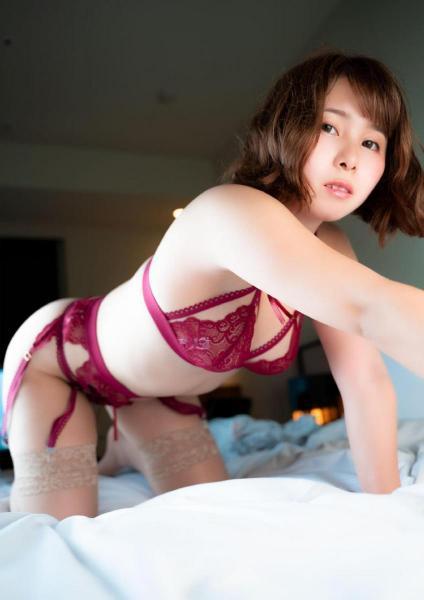 sakurako2051