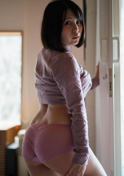 sakurako5096