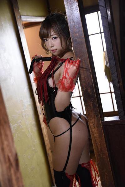 sakuramana11012