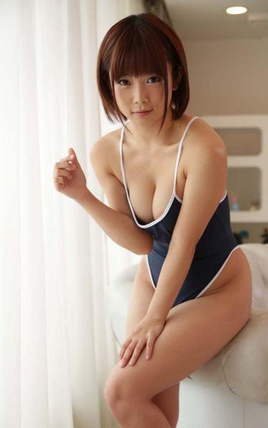 sakuramana9014