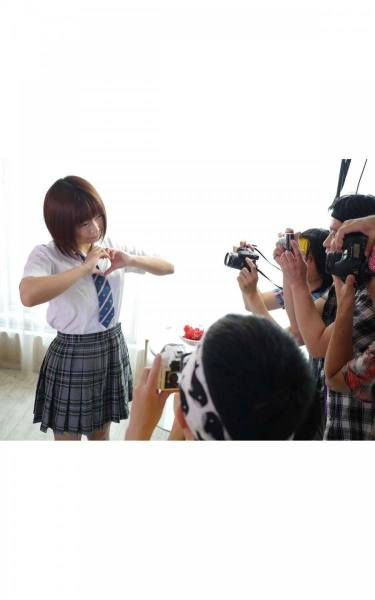 sakuramana9048