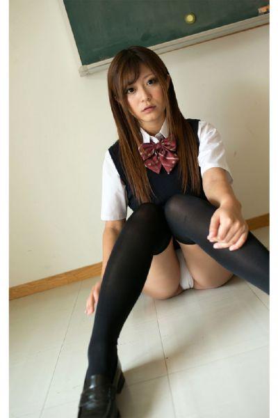 satouharuki4056