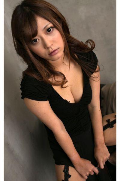 satouharuki4104