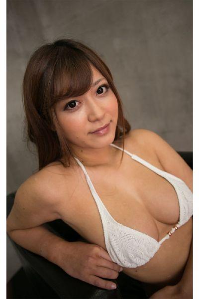 satouharuki4120