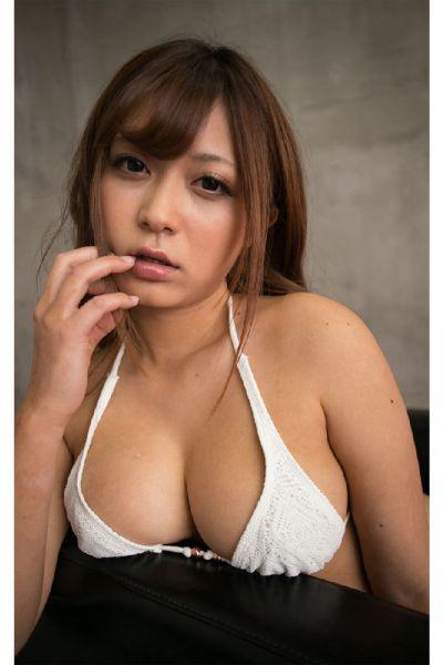 satouharuki4121