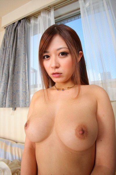 satouharuki5009