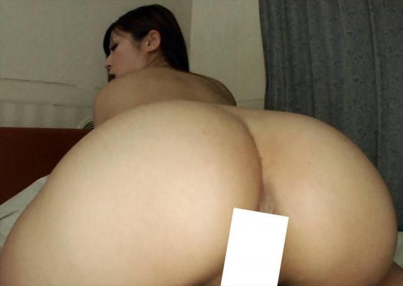 satouharuki5075
