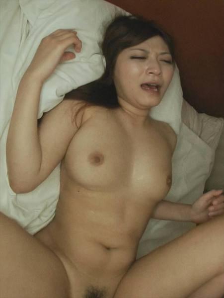 satouharuki5081