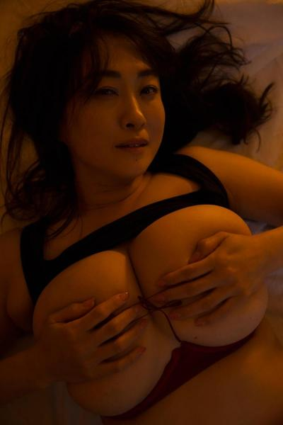 sawachiyuka1015