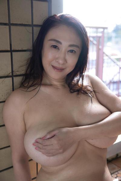 sawachiyuka1048
