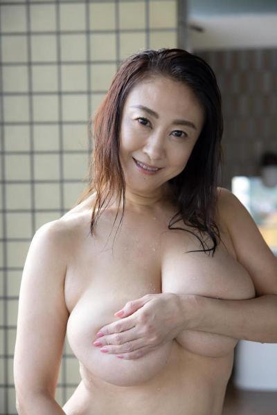 sawachiyuka1051
