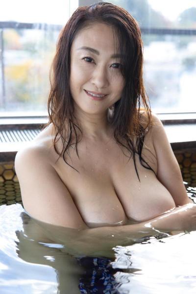 sawachiyuka1061