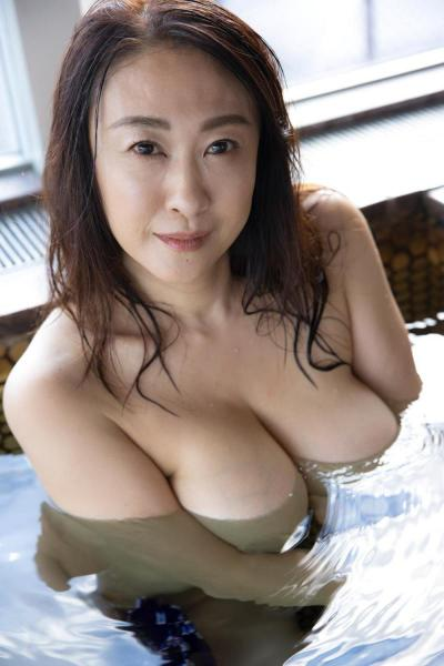 sawachiyuka1062