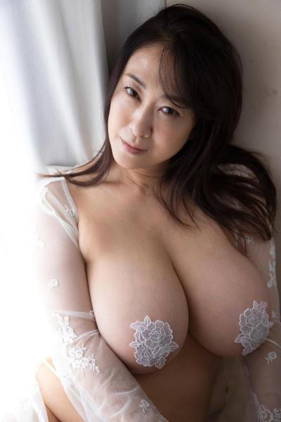 sawachiyuka1083