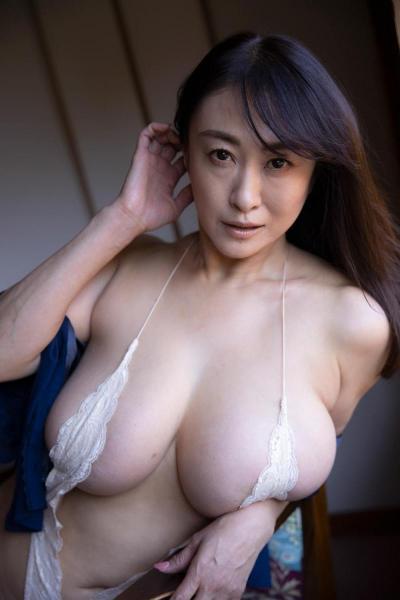 sawachiyuka2021