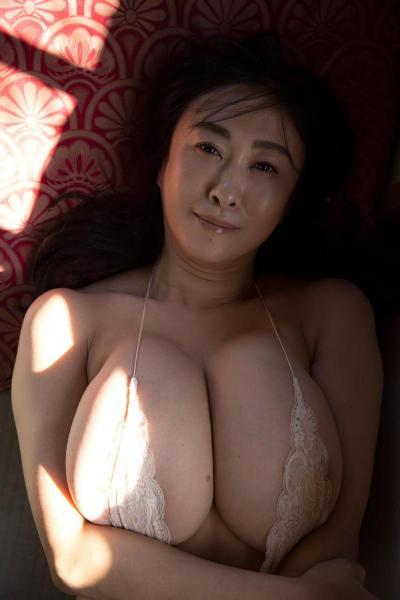 sawachiyuka2046