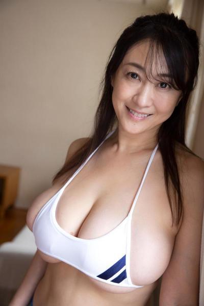 sawachiyuka2048