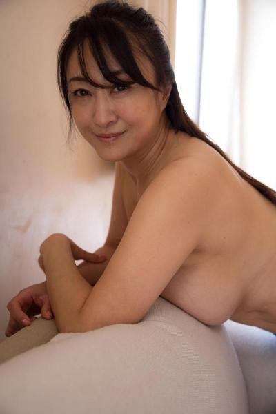 sawachiyuka2062