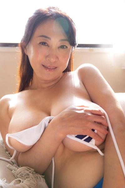 sawachiyuka2072