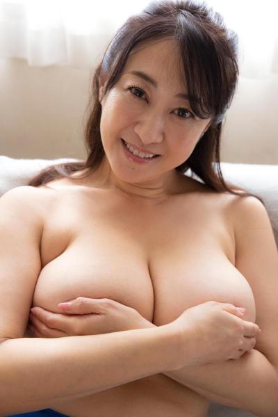 sawachiyuka2076