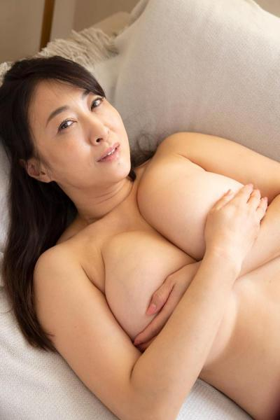 sawachiyuka2083