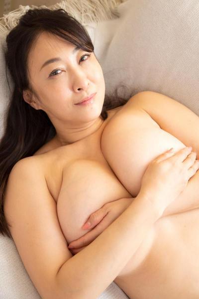 sawachiyuka2084