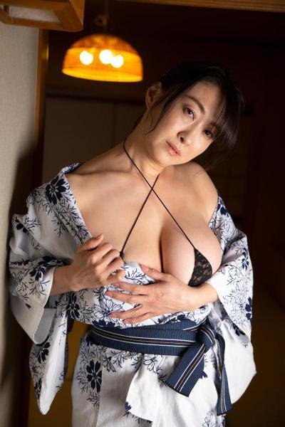 sawachiyuka2093