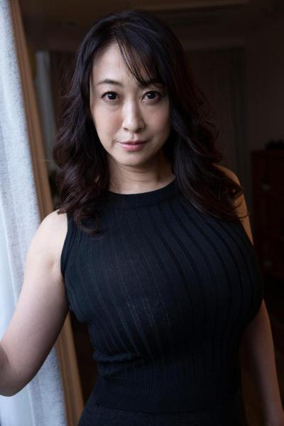 sawachiyuka3002