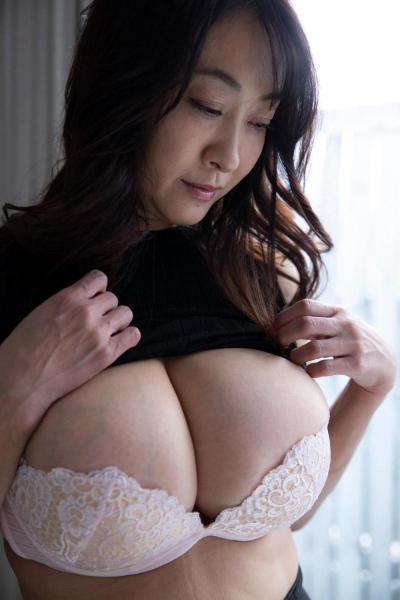 sawachiyuka3017